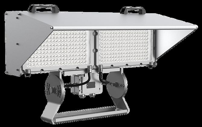 FL10-LED-Sports-Light.png