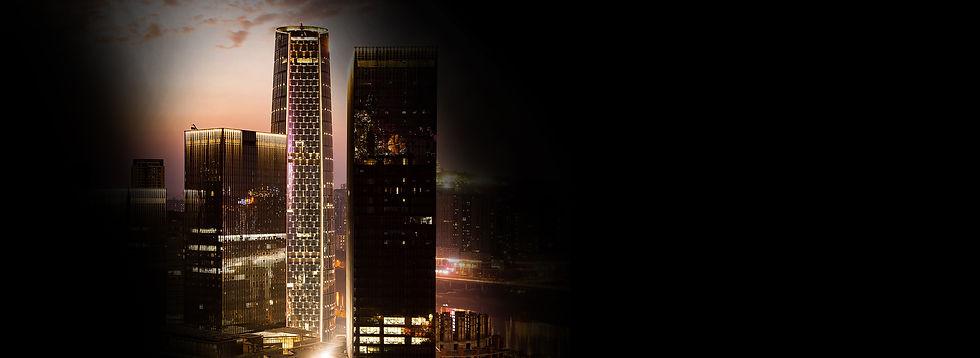 Banner_Home_Hotel Lighting.jpg