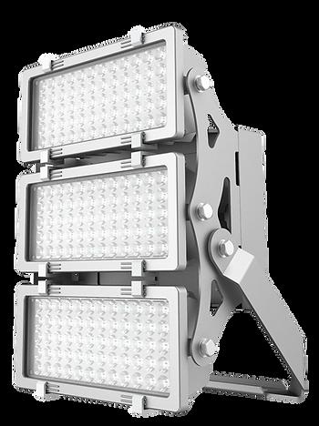 FL13-HiFlex-LED-flood-light.png