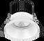 DL170 icon