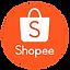 ร้านค้าของเราใน Shopee