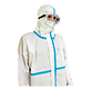 PPE-02.png