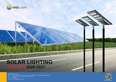 Solar Light Catalog_Free Light.jpg