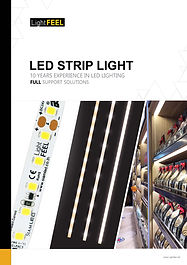 LED strip_LightFEEL.jpg