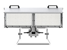 FL10-LED-Sports-Stadium-Light.jpg