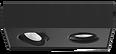 DL259 icon