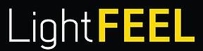 Logo LightFEEL