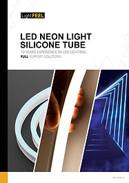 Silicone tube_LightFEEL-1.jpg