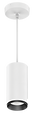 PD228 icon