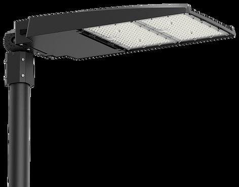ST37-Anole-LED-Area-Site-Light.png