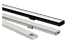 Aluminum-Accessories-2.png