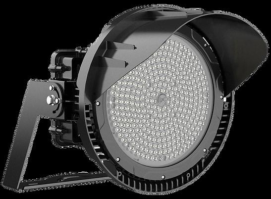 HB37-LED-High-bay-Flood-Light.png
