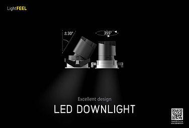 Hotel Lighting _LightFEEL.jpg
