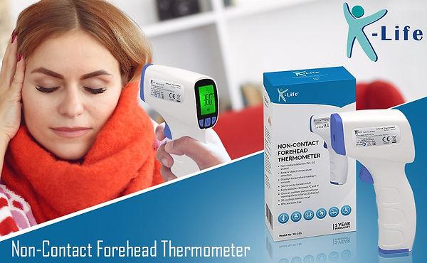 IR Thermometer1