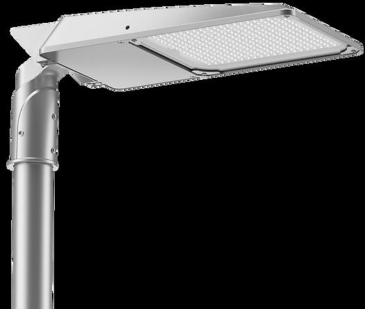 ST36-LED-street-light.png