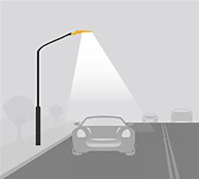 Street Light.jpg