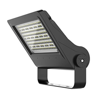 LED Flood Light 150W