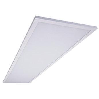 LED Panel Light 30W (300x1200)