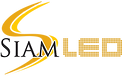 Footer Siam LED Logo