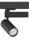 TL29F icon
