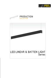 Linear Batten_LightFEEL.jpg