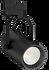 TL69B icon