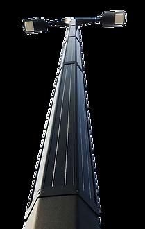 vertical_street_lights