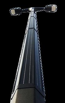 vertical_street_lights.png