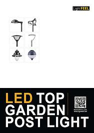 LED GARDEN LIGHT_LightFEEL.jpg
