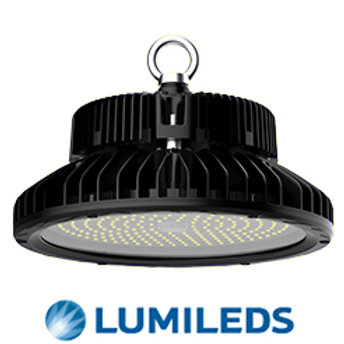 LED High Bay Pro 200W