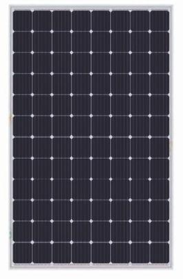 Anern Mono Solar Panel 500w.jpg