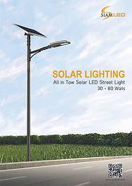 Solar LED Street Light_All in Two HELIIS - HERMES_30-80W_TH-1.jpg