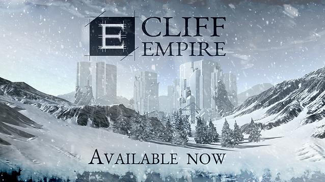 release-cliff_orig.png