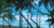 A-Frame.jpg