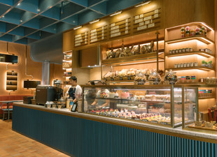 Shangri-La at the Fort, Manila Launches Bake House Bakery With Zero-Waste Initiative