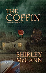 Front%20cover%20Coffin%20Kindle%202020_edited.jpg