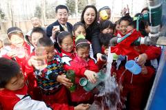 World Water Day: How Our Hotels are Helping Local Communities and their Environment