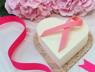 Shangri-La Hotels Around the World Think Pink for Breast Cancer Awareness Month