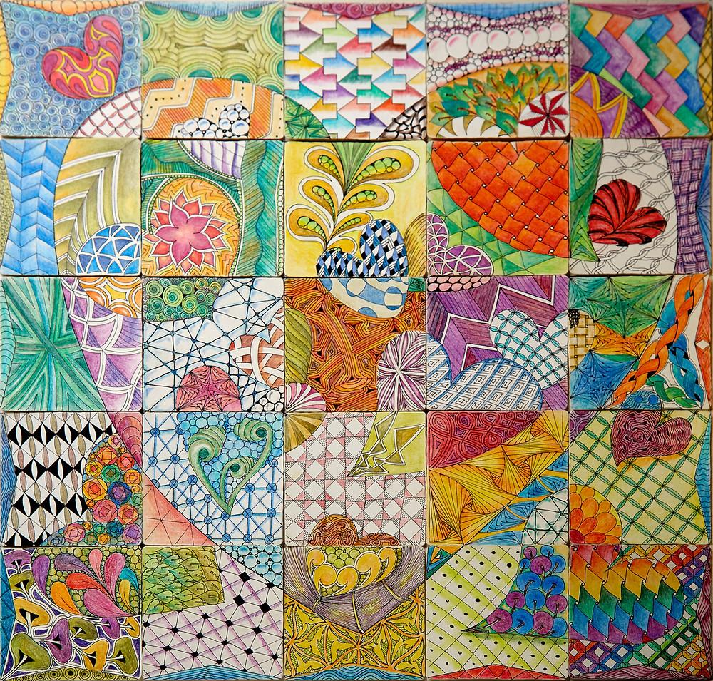 Zentangle tiles.jpg