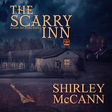 Audio cover Scarry Inn 2020.jpg