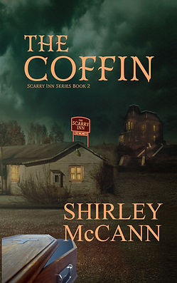Front cover Coffin Kindle 2020.jpg