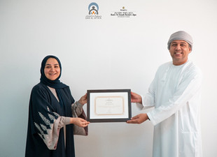 Shangri-La Resorts In Oman Thank Local Heroes For Outstanding CSR Dedication