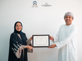 Shangri-La Resorts In Oman Thank Local Heroes For Outstanding CSR Dedication