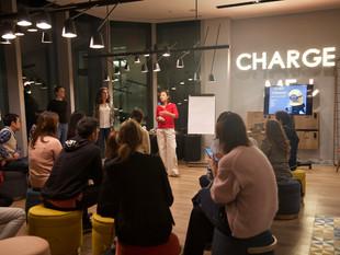 Shangri-La Group Encourages Good Mental Health On World Mental Health Day