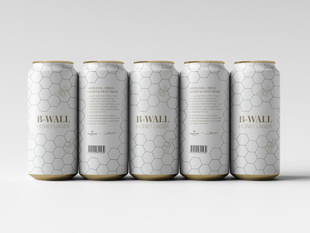 Shangri-La Hotel, Toronto Expands Product Range With Honey From The B-Wall Urban Beehive
