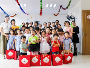 Shangri-La and Hotel Jen Properties Celebrate Mid-Autumn Festival by Engaging with Their Communities