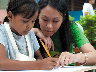 Shangri-La Group's Commitment To Continued Growth Through Education