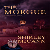 The Morgue Audio Cover.jpg