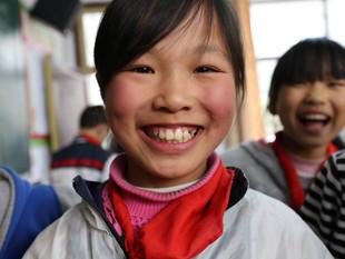 Brighter Smiles for a Brighter Future