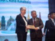 ASEAN MICE Award.jpeg